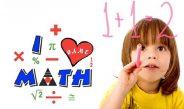 Nghiên cứu: Cách tốt nhất để học toán
